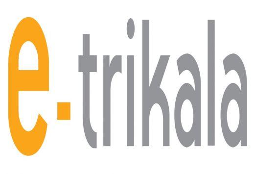 trikalaLOGO_copy