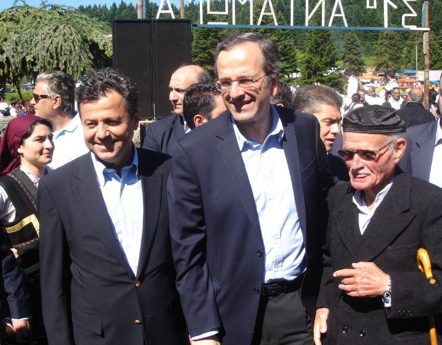 samara_lega1