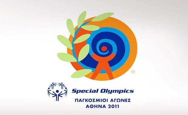 spesial_olympics