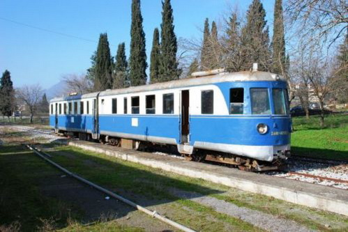treno_copy