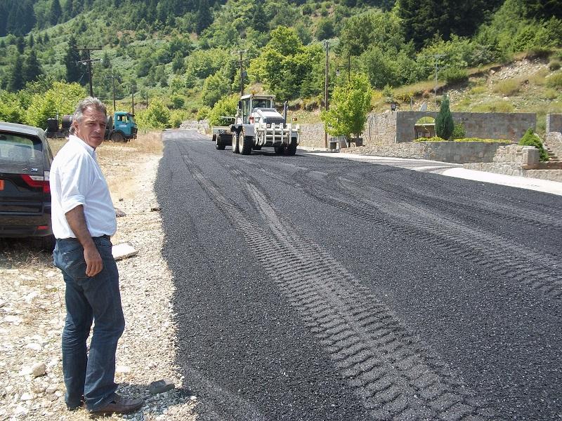 asfaltos_ampelia_pertouli
