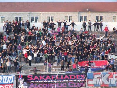 SAKAFLIADES_HRA