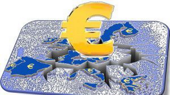 eurocrisis_300_