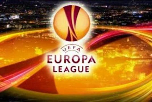 europa-league-
