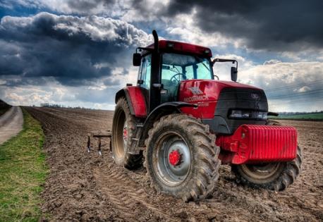 farm-4