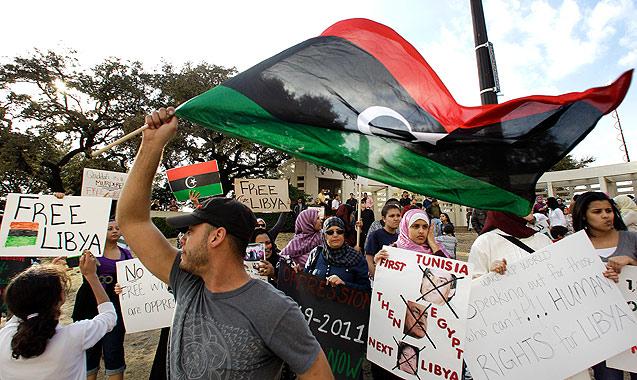 libyi