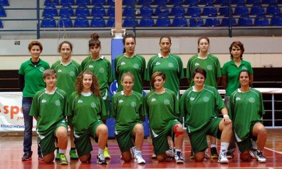 ginaikes_2011_olokliri