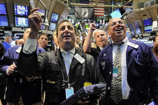 happy-markets