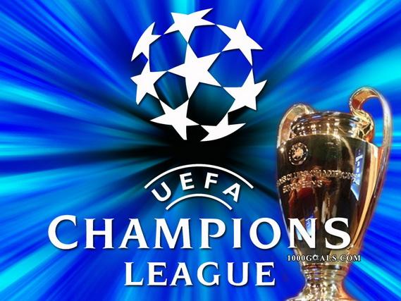 champions-league7
