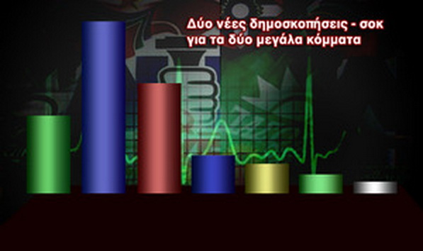 1802sok_300___