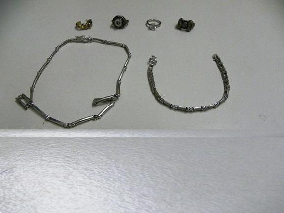 DSCN0117