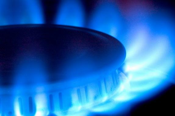fysiko_gas1