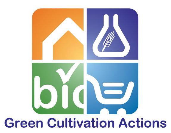 greenactions_logo