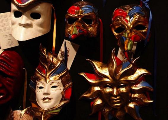 maskes_2