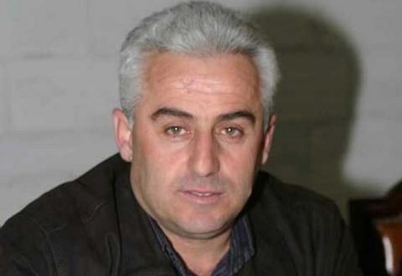 sideropoulos_xristos