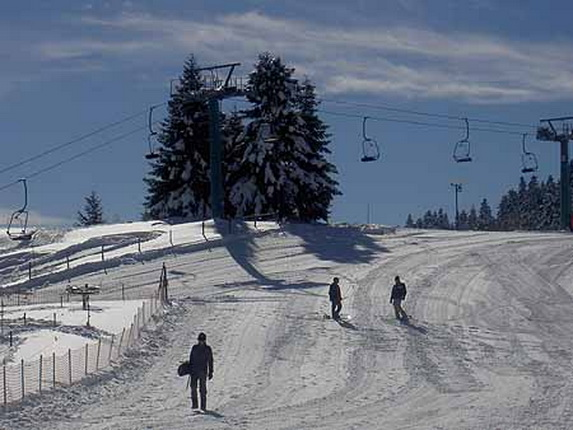 ski_pertouli