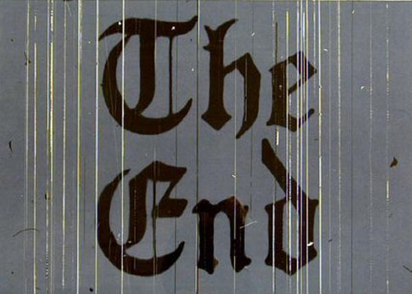 the_end_copy
