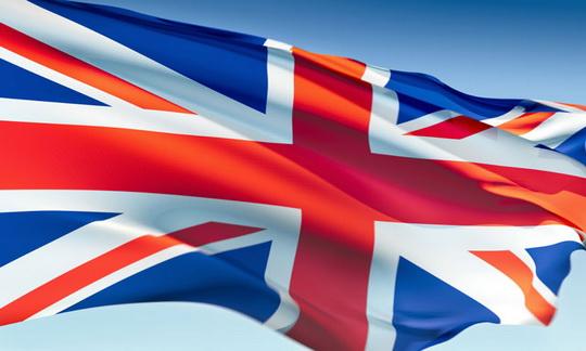 british-flag-640_copy