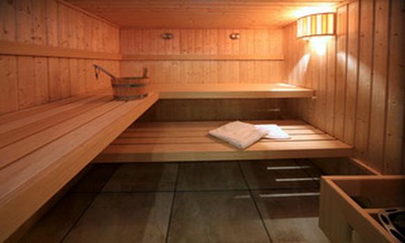 sauna1103_300___