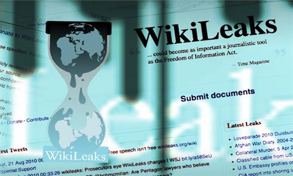 wikileaks_2