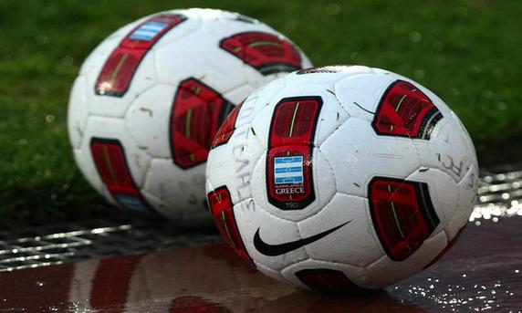 foot-balls