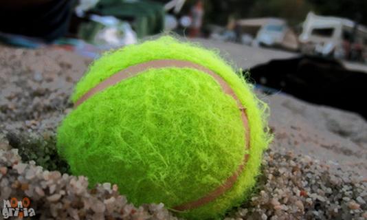 mpalaki-tennis-