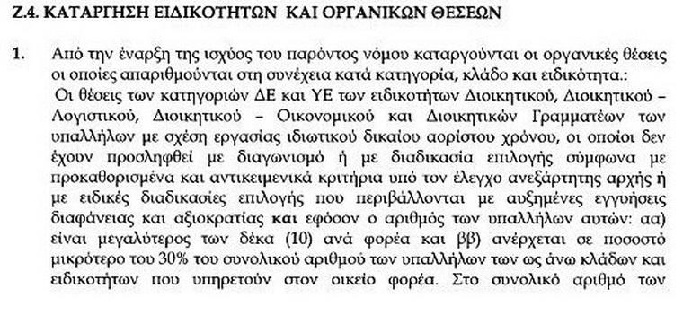 diat_ota