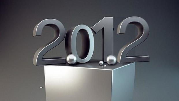 2012_gegonota_copy