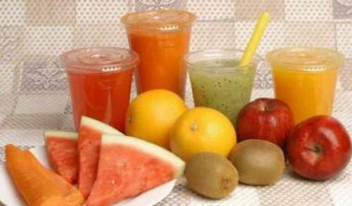 Fruit-Juices_thumb_medium500_0
