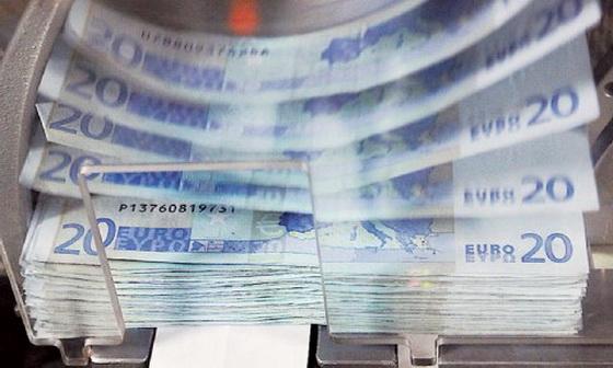 euro_ ton 20
