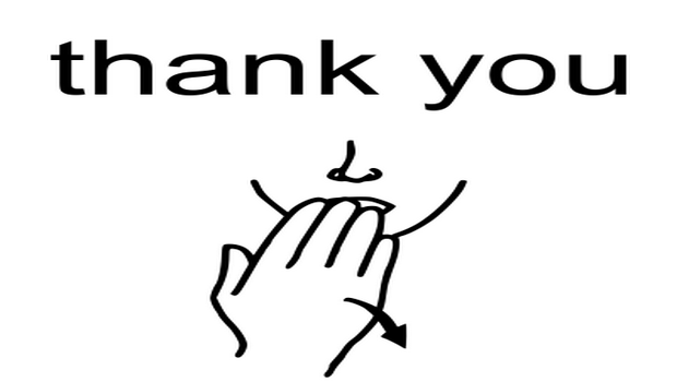 thank-you-post