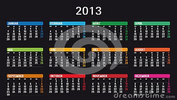 hmerologio_2013