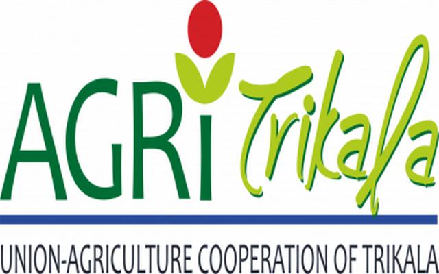 east-agri logo