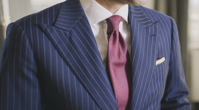 koustoumi-Garrison