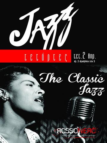jazz - 2-4-14