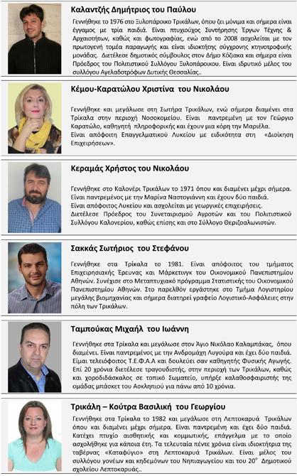 YPOCHFIOI 8b Trikala In copy