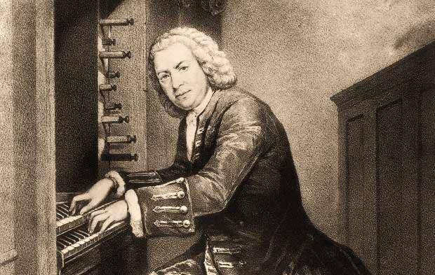JS-Bach1