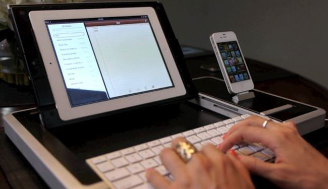 World-First-iPad-Office