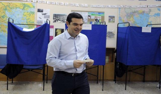 tsipras eklogikokentro1