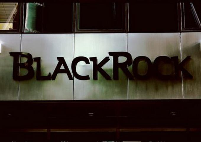 blackrock-32