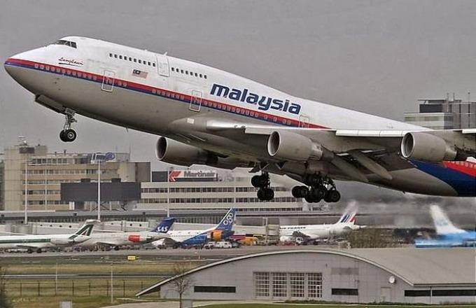 boeing-malaysia