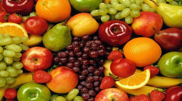 fruita kalokairi