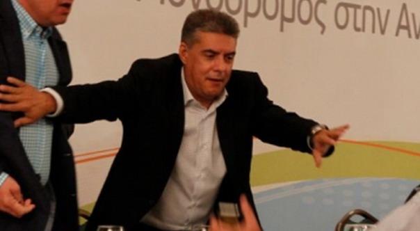 gorasto2013