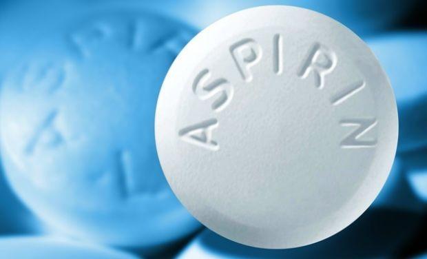 aspirini 14