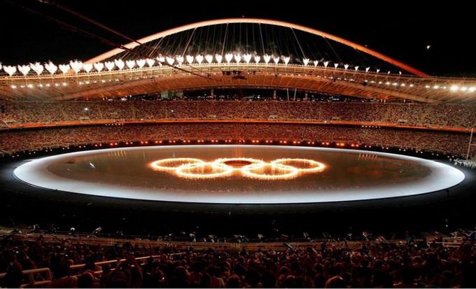 teleti-enarxis-olympiakoi-ago