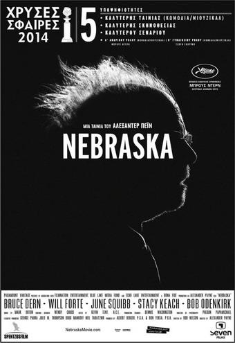 nebraska-2013-14