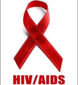 HIV-AIDS-Logo