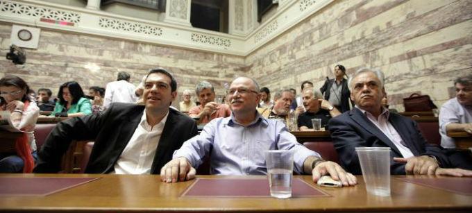 syriza-troika-708