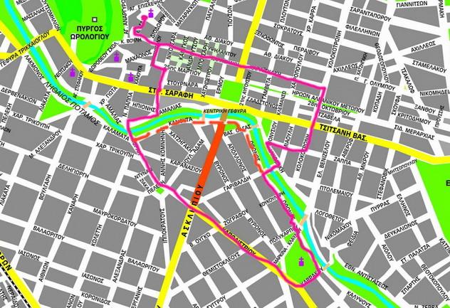 CM2 New-Route