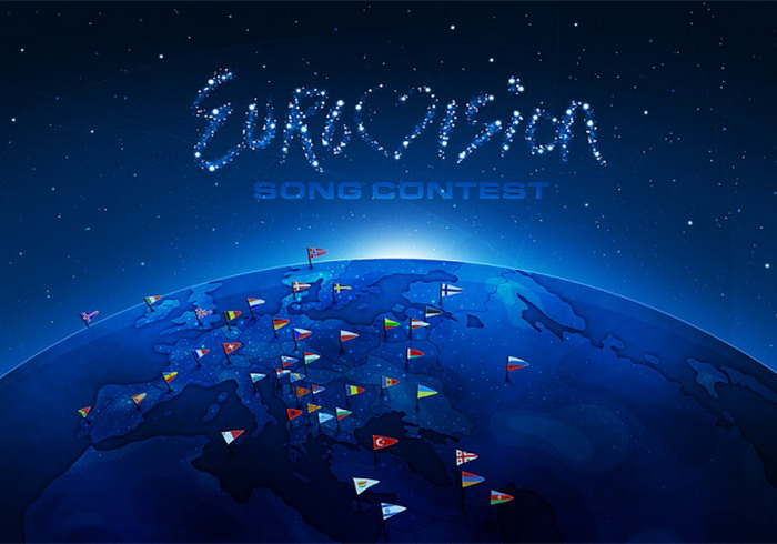 eurovision 2014 04 001